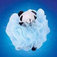 animal mesh sponge