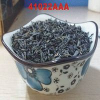 from anhui xuancheng 9371health benefits Hot Selling Great Taste Good reputation tea companies in sr