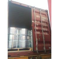 Dyestuff industry CAS NO 62-53-3 Aniline