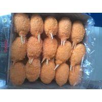 surimi products