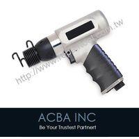 190mm Air Hammer W/ 4pcs Chisels/Automotive Body Shop Tools/Motorcycle Repair Tools/Pneumatic Tools thumbnail image