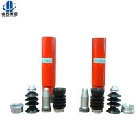 API 5CT Hydraulic Casing Cementing Stage Collar for Oilfield thumbnail image