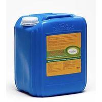 Humimax (Humic Acid Fertilizer) thumbnail image