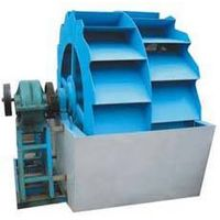 Sand Washing Machine/sand washer/industrial washer/sand washer manufacturer