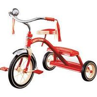 Children TRICYCLE AT003-2