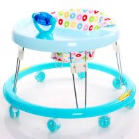 New desing baby walker factory from China
