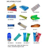 Inflatable Mattress,air mattress,inflatable float,