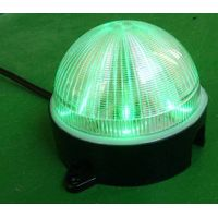 led spot lamp-house