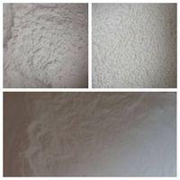 Acrylonitrile Polymer