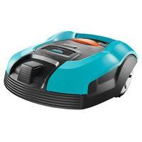 Gardena R160 Robotic Lawn Mower