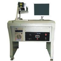 Metal, non-metal, automobile parts, hardwares, plastics marking machine thumbnail image