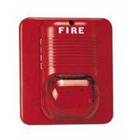 P2475  Acoustooptic Alarm