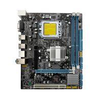 Motherboard G41 LGA775