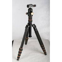 camera tripod    FT-6615