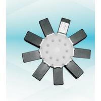 Annular Distribution multi-way valve group for COD analyzer