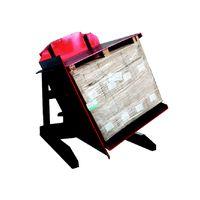 Pallet Inverter J-Series Forklift Attachment