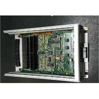 Heller 1809 MK3 Temperature control card PL10-28983