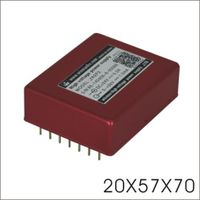 Power supply High Voltage Amplifiers ZA