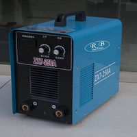 Electric arc welding machines MMA250