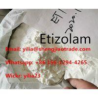 Benzos family Etziolams Alprazolams Flualprazolams Clonazolam clonazepams powder WIckr: yilia23