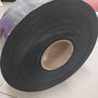 Black paper board in rolls manufacturers