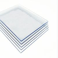 ESD Polycarbonate Sheet thumbnail image