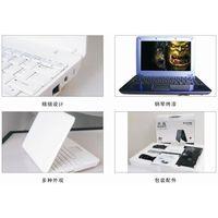 New Laptop 10.2 inch 1.6GHz CPU 160GB HD 1GB DDR2 memory