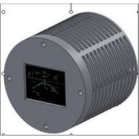 1.8 Inch LCD Digital Image Source for military head up system