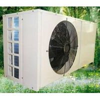 chiller manufacturer in china thumbnail image