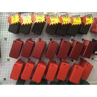 TPU mobile phone cover