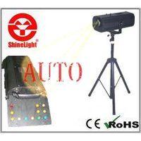 Follow Spot Light thumbnail image