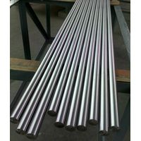 good quality and low price titanium bar with free sample