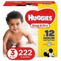 Huggies Diapers, Libero Diapers,
