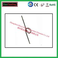 Long Life Service Mosi2 Heating Element
