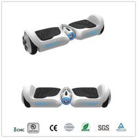 colorful mini Children electric Scooter Kick Scooter Self Balancing scooter 2 wheels Skate Board