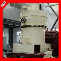 Powder Mill Machine Zinc Ash Separator thumbnail image