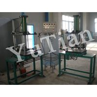 wax bar making machine for investment casting thumbnail image