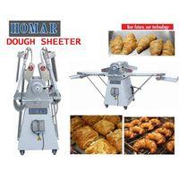dough sheeter thumbnail image