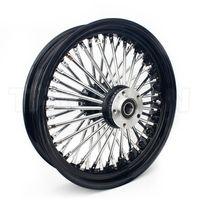 For Harley Davidson OEM Quality Custom Motorcycle Wheels thumbnail image