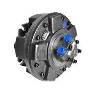 XINCAN XSM5 series high torque hydraulic motor for Lifting and transportation equipment thumbnail image
