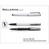 Rollerink series pens