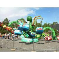 2012 hot selling!!-octopus-amusement park rides