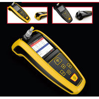 TPMS Diagnostic And Service Tools For All Cars