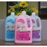 Silk Theraphy (Fabric Softener)