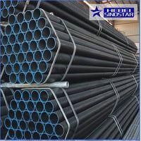 China supply API 5L Seamless Steel Tube