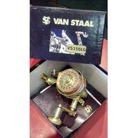 Van Staal VS-150L Spinning Reels