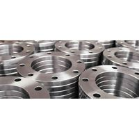 stainless steel 347 pipe fittings manufacturers