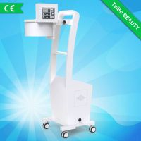650nm diode laser hair growth, hair treatment,approved CE thumbnail image