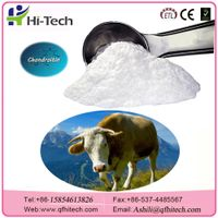 98% high purity factory price chondroitin sulfate