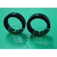 Optical crystal Quartz low-order waveplate/retarder